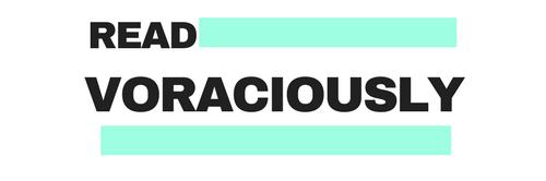 cropped-blog-logo.png